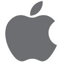 Apple proizvodi